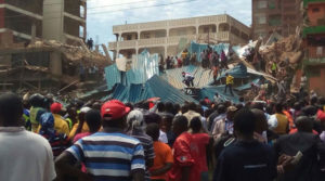 collapsed-building-kisii