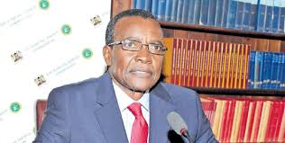 Chief justice David Maraga condemns carjacking of Kwale chief magistrate Doreen Mulekho,Urges police to beef up security for Judiciary staff and all Kenyans