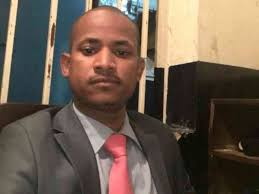 Babu Owino  wants his Ksh.10M cash bail reviewed in murder case against him