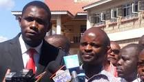 Reprieve for doctors as CBA is registered in court