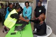 Kitutu Chache South parliamentary election planned for November 7