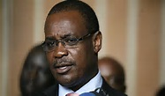 Yours is pure witch hunt,Governor Kidero tells EACC