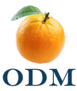 ODM  Distances itself from MPs demanding fat cheques