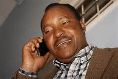 Office of the Registrar of Political Parties clears Waititu to vie for Nairobi gubernatorial sit