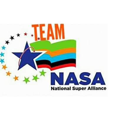 Nasa rejects intended plan by IEBC to  only announce final presidential tally
