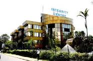 There will be no  special treatment for governors in war on graft,, EACC vows