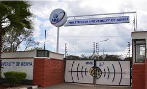 It was not attempted terror attack at MMU, police says