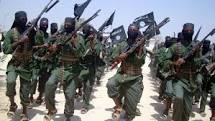 Suspected Alshabaab Militia kill 2 police officers in Lamu,7 others go missing