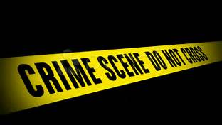Police pursue attackers who attacked a church in Ukunda killing two police officers