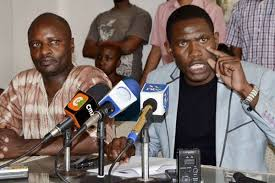 Doctors issue 16 days Ultimatum to strike