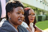 This why Wavinya Ndeti risks being locked out of Machakos race
