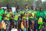 KCB to train in South Africa
