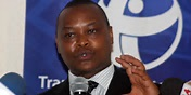 The Kenya National Integrity Alliance wants 106 candidates with Integrity issues barred from August Elections