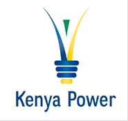 Kenya Power to reduce customer connection timeline to ease investment