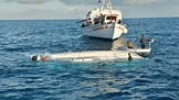 10 die as boat capsizes in Lamu,rescue operations on for survivors
