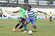 Gor Mahia and AFC Leopards to meet in the Finals of SportPesa Super Cup!