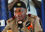The latest plan  by Nelson Marwa for Bonni forest will  surprise you