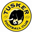 Tusker FC are out of super cup after losing to Yanga SC