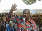 MCK condemns Governor Wangamati over threats to journalist