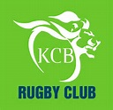 Rugby fraternity plunged into mourning yet again as James Kilonzo is shot