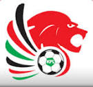 Sports pesa premier league returns after paving way for Gotv Shield Cup last weekend