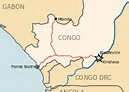 The agony of 3 Kenyans, 21 Tanzanian truckers kidnapped in DR Congo