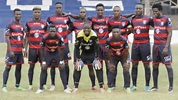 Shield  cup:AFC Leopards edge past Nairobi stima to qualify for round of 16