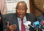 If you are WhatsApp admin  in Kenya be warned over hate speech-NCIC