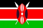 New business deal reached between kenya and Tanzania