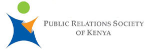 Public relations association decry increased level of inflammatory statements  among politicians