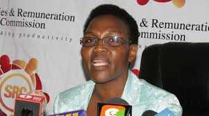 Mileage,sitting allowance  for MPS  scrapped  in the new pay structure