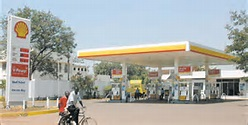 Relief for Motorists as ERC reduces fuel prices for the second month running