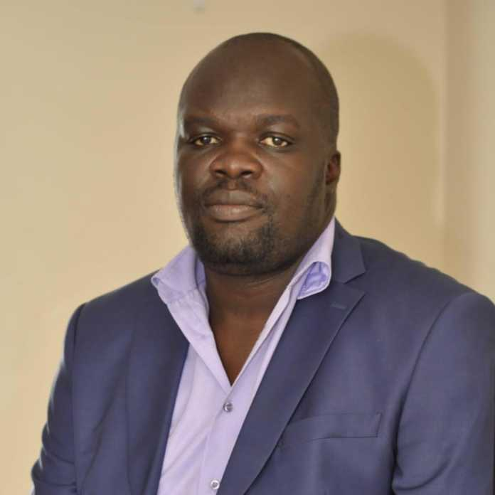 Blogger Robert Alai arrested find out  why