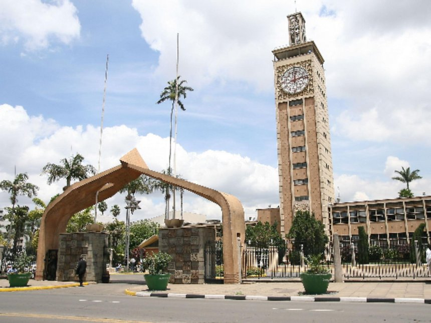 IEBC moves to gazettes list of MPs, MCAs  ahead of  12th Parliament opening