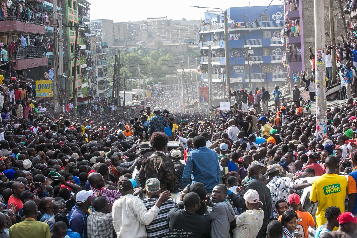 NASA to observe Monday as a day to mourn killed Supporters