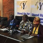 Most of the victims of  human rights violations emanating from  August 8 2017  polls yet to get justice- KNCHR report