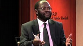 Nyong'o appeals for calm in Kisumu following  cases of reported violence