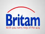 Britam Holdings has announced a 44 percent reduction in its net profit for the first-half of 2017