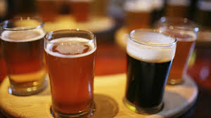 A man dies in Bomet after  consuming illegal brew