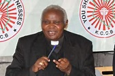 North Rift Religious leaders  urge for peaceful co-existence