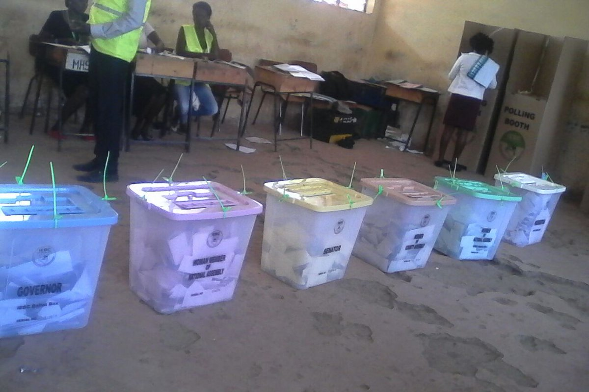Vote counting begin countrywide,Upesinews.co.ke to keep you informed
