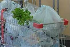 No extension for August 28 plastic ban deadline-government