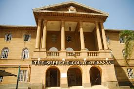 All is set for the presidential petition pre-trial conference  at the Supreme court