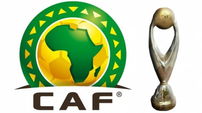 Kenya stripped off the rights to host CHAN 2018
