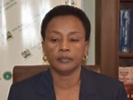 Graft case against Mwilu,the Deputy CJ to know know her fate on May 31 whether she will be charged