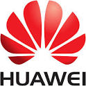 Huawei rises to No.70 on the Best Global Brands 2017 Rankings of Interbrand