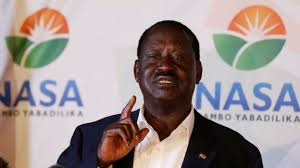 NASA  condemns attempts by the State to impose travel restrictions on its  Principals