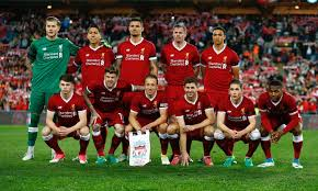 EPL:will Liverpool return to winning ways as they tackle Resilient Burnely?