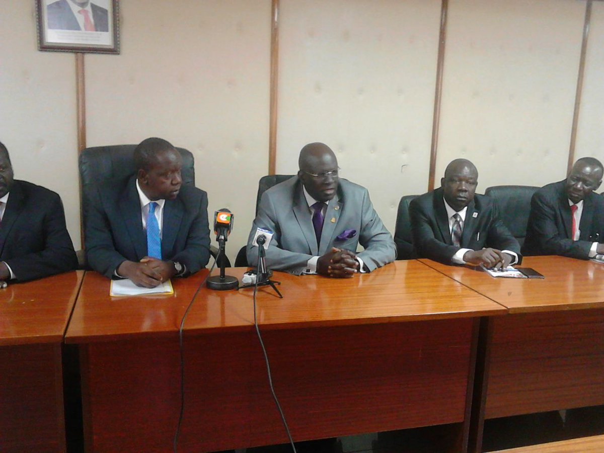 National exams timetable will not be interfered with,Education CS Matiangi affirms