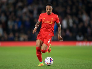 Liverpool defender Nathaniel Clyne to miss 'significant period'